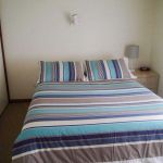 Eastern Beach Holiday Units Port Fairy double accommodation